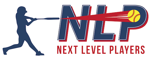 NextLevelPlayers.net